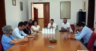 """Presentata la mostra """"Danima loves Milazzo"""" in programma a Palazzo D'Amico"""