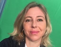 Appello al ministro Giulia Grillo contro la pubblicità scorretta in sanità:  urge controllo preventivo
