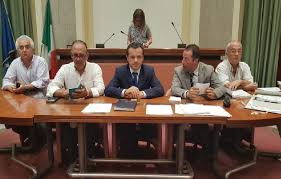 Assemblea Territoriale Idrica di Messina, adottate stamane le prime scelte strategiche