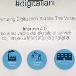 Bando voucher digitali Impresa 4.0: si potranno presentare le domande fino al 10 settembre