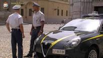 GDF PARMA: SCOPERTI FALSI CREDITI IVA PER 14.000.000 DI EURO. DENUNCIATI 59 RESPONSABILI