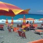 Riunione tra l'Amministrazione comunale di Milazzo, la Capitaneria ed i gestori dei lidi balneari