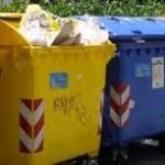 Milazzo. Sciopero degli operai della Loveral. Sospesa la raccolta dei rifiuti