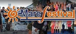 MareFestival Salina  racconta i giovani talenti