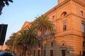 Ricostituita la Consulta dello Sport di Milazzo. Nei prossimi giorni la nomina del presidente