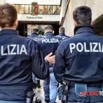 Scomparso a Como nel 2012: la Polizia di Stato ferma a Milano l´uomo che lo aveva ammazzato e nascosto il cadavere