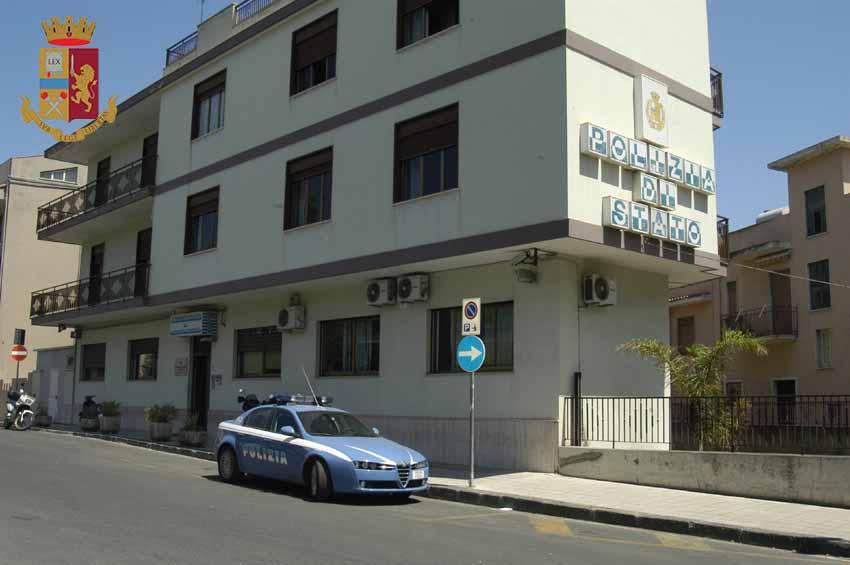 Termina la fuga del ricercato per droga. Rintracciato dalla Polizia di Stato alle Canarie. Sulle sue tracce da mesi i poliziotti del Commissariato di Barcellona P.G.