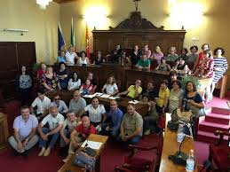 Consiglio approva la modifica degli articoli 4 e 20 dello Statuto comunale