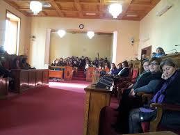 Senza bilanci approvati impossibile la proroga dei 160 contrattisti del Comune di Milazzo