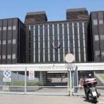 Corruzione per cittadinanza italiana, in corso esecuzione di misure cautelari personali e patrimoniali da parte della Polizia di Stato