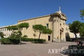Aggiudicata gara manutenzione e restauro chiesa di San Papino