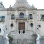 Martedì 24 concerto col milazzese Salvatore Gitto al Santuario di S. Francesco