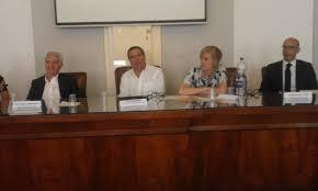 """""""Sicily Happy Talk"""": riflettori accesi sul turismo all'incontro svoltosi oggi al Palazzo camerale"""