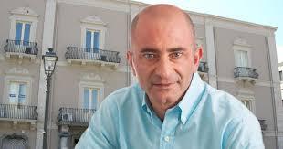"""Il sindaco Formica: """"La città di Milazzo non può essere ostaggio di una parte di Consiglio comunale"""""""