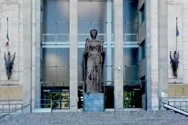 Catania, il Tribunale emette due decreti di confisca di patrimoni illeciti per 9 milioni di euro