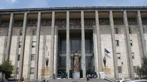 Catania, sequestro preventivo di somme di denaro e disponibilità finanziarie per 1 milione e 600 mila euro