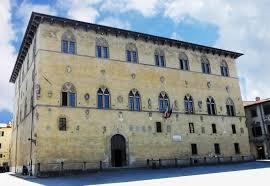 Pistoia: Sentenza di condanna irrogata dal Tribunale