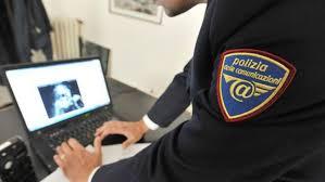 Polizia Postale, segnalate truffe in rete con strane mail