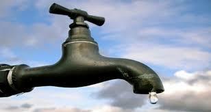 Manca l'acqua nel centro cittadino. Bruciata pompa del pozzo di Contura