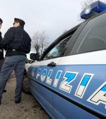 Polizia di Stato e sicurezza stradale. Ferragosto 2018.  Il Bilancio della Polizia Stradale