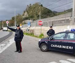 Carabinieri MESSINA:  rapinavano le vittime mediante ipnosi