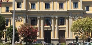 La Polizia di Stato arresta due pericolosi ricercati ritenuti responsabili dell´assalto milionario alla Sicurtasport di Catanzaro