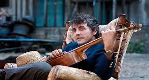 "Morgan a Salina   apre i ""Concerti al Tramonto"""