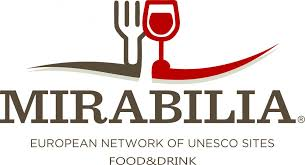 """Mirabilia – European Network of Unesco Sites"", al via la VII edizione  In programma, anche ""Mirabilia food&drink"" e ""Mirabilia ARTinART"""
