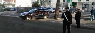 IDENTIFICATI GLI AUTORI DEL FERIMENTO DEL QUARANTUNENNE INDIANO