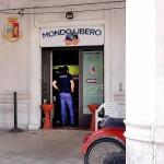 La Polizia di Stato arresta per droga il titolare di un'associazione sportiva dilettantistica. Le Volanti della Questura di Messina nel corso di un normale servizio di pattugliamento rinvengono e sequestrano circa 700 gr. di sostanza stupefacente
