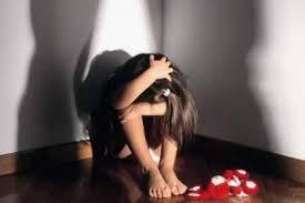 Parma, la Polizia di Stato esegue due ordinanze di custodia cautelare per violenza sessuale