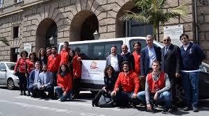 Parolimparty, per tre giorni a settembre Milazzo protagonista di una megaconvention dedicata a sport e disabilità