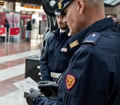 Cittadina Indonesiana subisce il furto di 14.000¤. La Polizia di Stato di Milano individua le responsabili