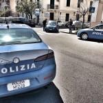 Attivita della Polizia di Stato di Messina e Provincia
