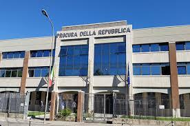 Firmato il nuovo protocollo tra la Procura di Latina e l'ARES 118 per la gestione degli interventi di soccorso in accadimenti delittuosi