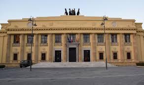 La Polizia di Stato esegue tre provvedimenti di fermo, emessi dalla Procura Distrettuale di Messina, per tentata estorsione aggravata dal metodo mafioso.  Tra i destinatari, il boss del rione Provinciale LO DUCA Giovanni