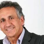 Controlli suolo pubblico a Milazzo, nota del consigliere Franco Russo