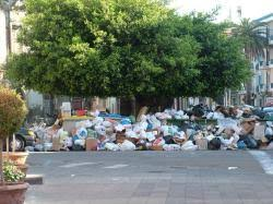 Igiene ambientale, Milazzo. Dura replica del sindaco a Cgil-Cisl e Fiadel