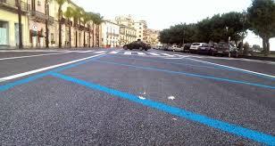 Parcheggi a pagamento a Milazzo , venerdì 3 Consiglio comunale straordinario