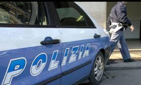 """POLIZIA DI STATO DI PALERMO: OPERAZIONE  """"TANTALO"""""""
