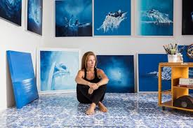 Mercoledì 29 in sala giunta a Milazzo presentazione della mostra di Maria Grazia Toto