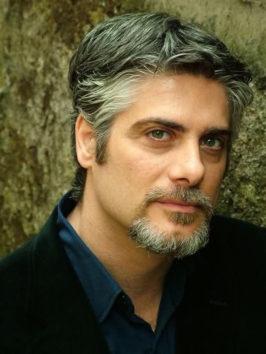 Christian Gravina, la voce che entra nell'anima