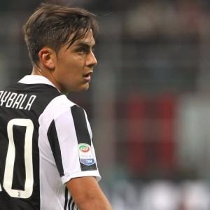 Aspettando Juventus Napoli