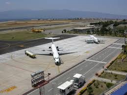 """Dal Comitato pro aeroporto dello Stretto riceviamo e pubblichiamo: """"A Reggio Calabria volano più chiacchiere che aerei"""""""