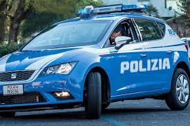Ancona, sei ordinanze di custodia cautelare in carcere affidate alla Polizia di Stato