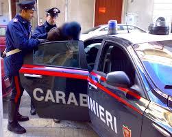 Roseto degli Abruzzi e Pineto, 2 arresti per rapina
