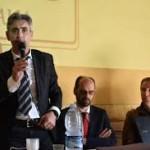 Il CAD Sociale di Milazzo denuncia gravi fatti d'inquinamento in data odierna