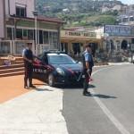 Santo Stefano di Camastra (ME): controlli straordinari dei Carabinieri nel fine settimana