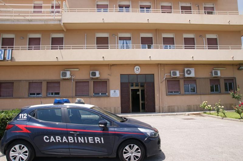 Messina: Perquisizioni a tappeto e rastrellamenti a Santa Lucia sopra Contesse. I carabinieri sequestrano oltre un chilo di droga