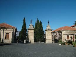 Problemi di loculi al cimitero di Milazzo, interrogazione di Rizzo e Midili